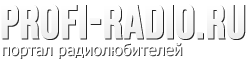 Profi-radio.ru