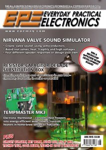 Everyday Practical Electronics №8 2015