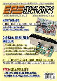 Everyday Practical Electronics №10 2008