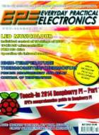 Everyday Practical Electronics №10 2013