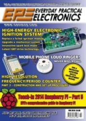 Everyday Practical Electronics №2 2014