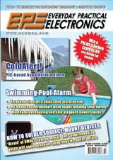 Everyday Practical Electronics №7 2010