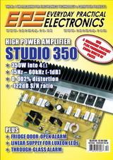 Everyday Practical Electronics №10 2006