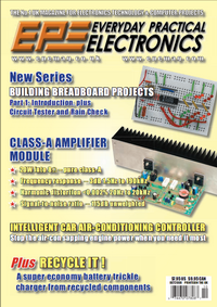 Everyday Practical Electronics №10 2008