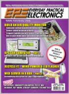 Everyday Practical Electronics №2, 2012