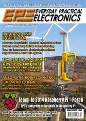 Everyday Practical Electronics №3 2014