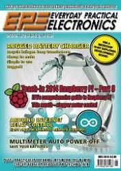 Everyday Practical Electronics №5 2014