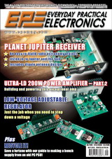 Everyday Practical Electronics №9 2010